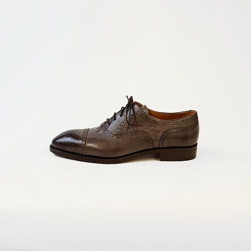 Schuhe - Berwick