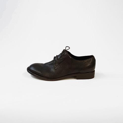 Schuhe - Minorozoni