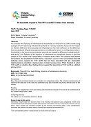 200612 TOU tariff paper-1.jpg