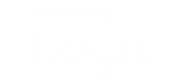 ML Logo white.png