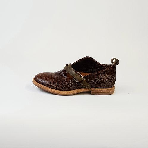 Schuhe Africa - A.S. 98
