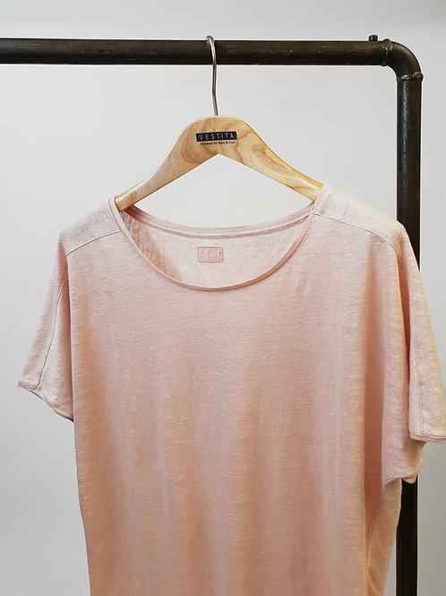 T-Shirt - BLAUMAX