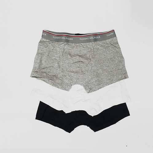 Boxershorts LOW RISE - Tommy Hilfiger