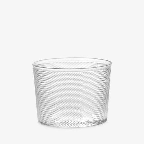 Wasserglas klein - SERAX