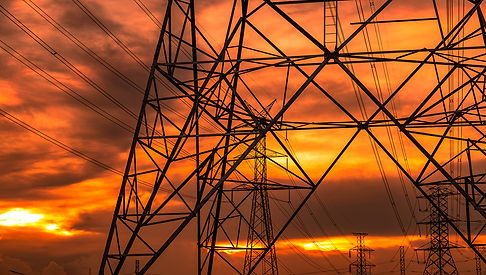 bigstock-High-Voltage-Electric-Pole-And-