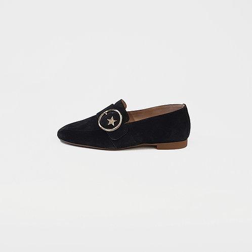 Schuhe - Paul Green