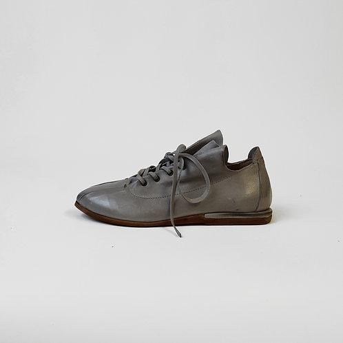 Schuhe - A.S. 98