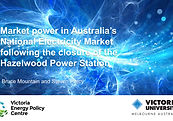 Market Power Presentation Cover.jpg