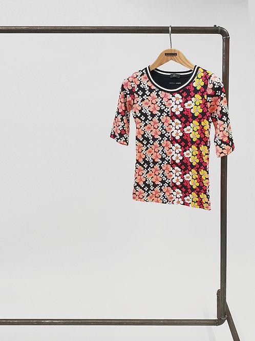 T-Shirt - Marc Cain