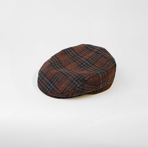 Mütze - Stetson