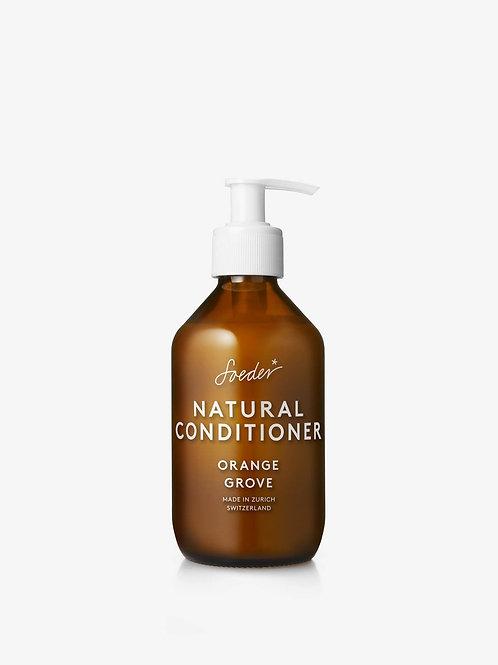 Conditioner - Orange Grove 250 ml