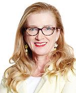Vivienne Corcoran HS-RELEASE.jpg