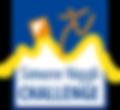 SNChallenge-Neu-300x274.png