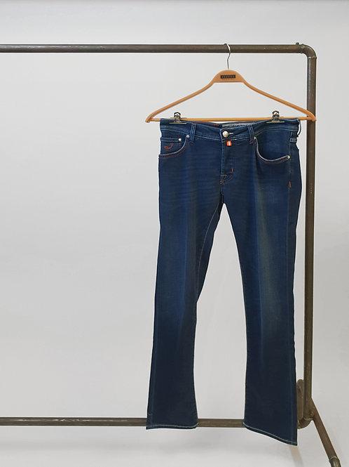 Jeans - Jacob Cohën