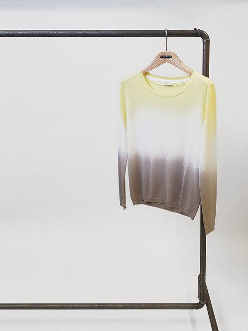 Pullover - MALVIN