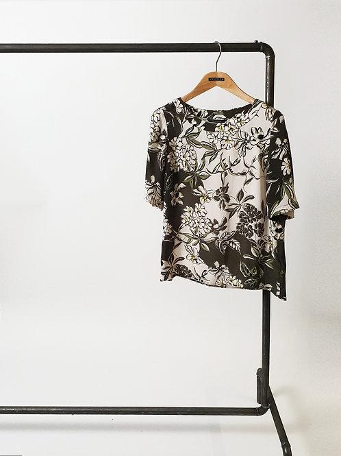Blusen-Shirt - Marc O'Polo