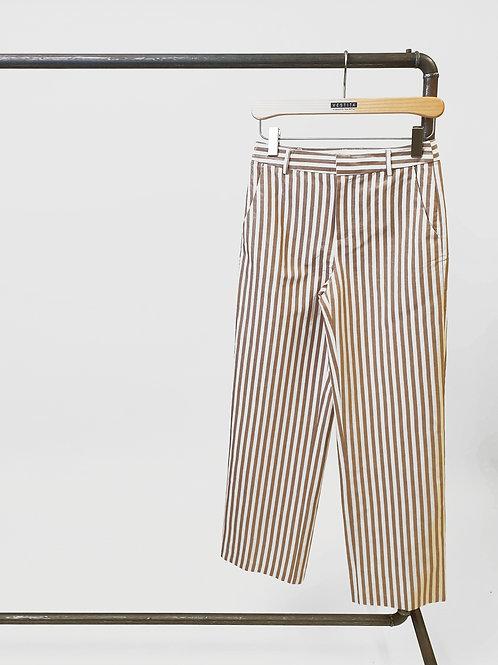 Hose - Pepe Jeans London