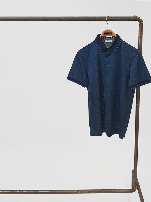 Poloshirt - Gran Sasso