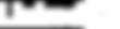 Logo-White-128px-TM.png