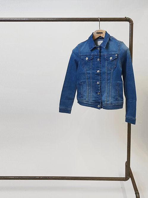 Jacke Thrift - Pepe Jeans London