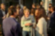 bigstock-Diverse-people-mingling-at-an--