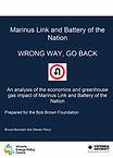 Marinus and BoTN Cover.jpg