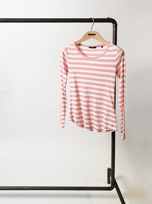 T-Shirt - Marc O'Polo