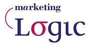 ML logo colour.jpg