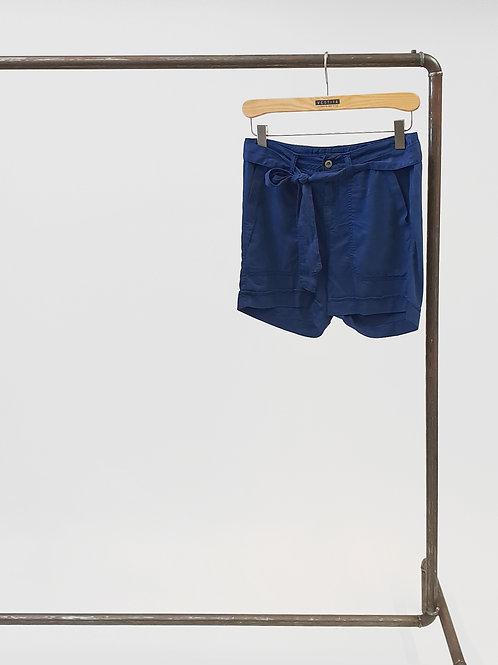 Shorts - Pepe Jeans London