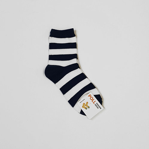 Socken - POLL Fashion