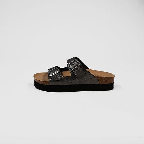 Sandalen - Pepe Jeans London