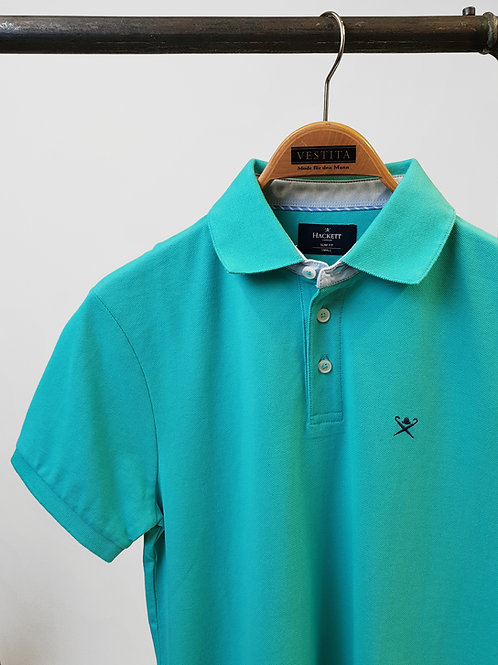 Polo Shirt - Hackett London