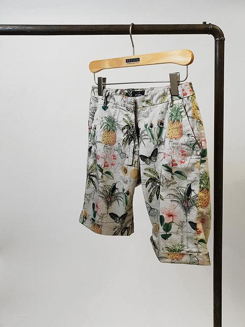 Shorts - Mason's