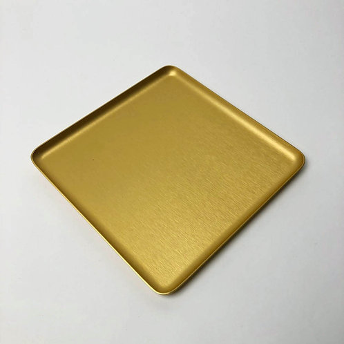 KAYMET Tablett klein