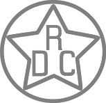 Ridgewood Democratic club logo