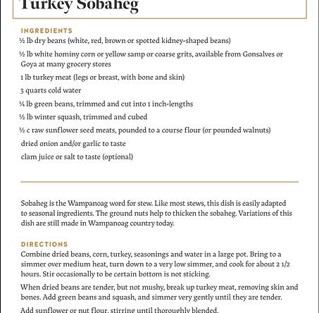 TurkeySobahegNativeAmerican.png
