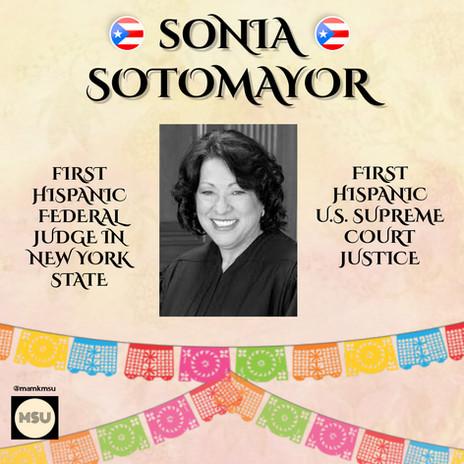 SoniaSotomayor.jpg