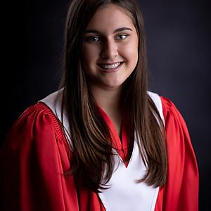 Allison Grad Proofs