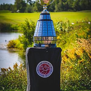 CFL Alumni Golf Royal Oaks