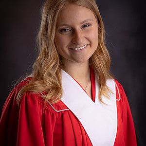 Lexie Tracy Grad Proofs