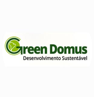 Green-Domus
