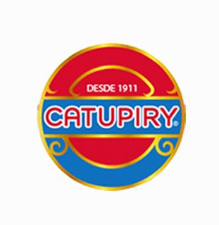catupiry