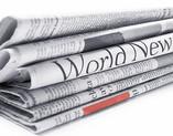 Acordo entre Pangeia e Embrapa é destaque na Folha de São Paulo