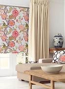 BQ Design_Bonded Blind_pink floral.jpg