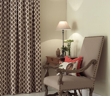 Bellarine Curtains and Blinds | Clifton Springs | Geelong Blinds