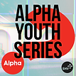 alphayouth_square.png