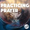 practicingprayer_square.png