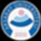 Aksaray_Üniversitesi_logo_edited.png