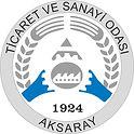 ATSO Logo_şeffaf.jpg