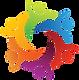 Diversity_Logo_edited.png
